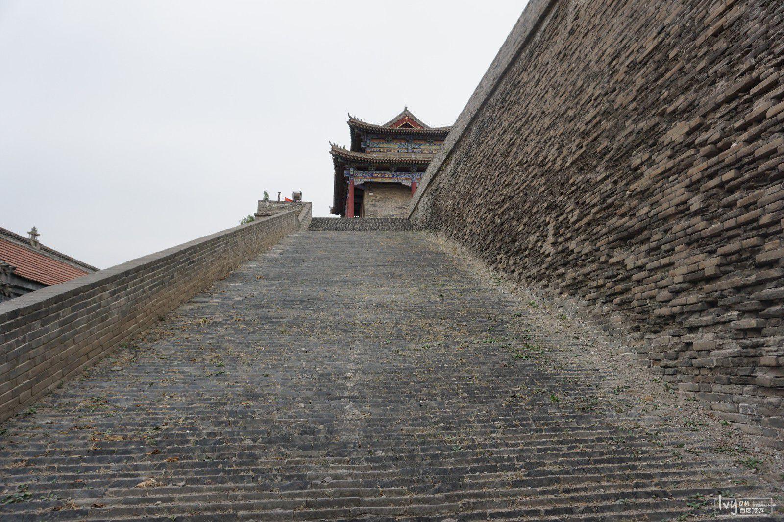京娘湖<a href=http://www.huaxiacaixun.com/Trave/ target=_blank class=infotextkey>旅游</a>攻略图片37