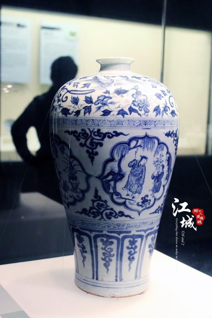 武汉旅游攻略图片256
