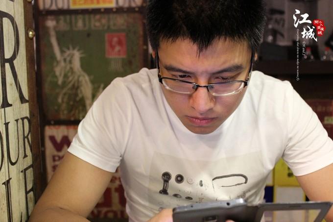 武汉旅游攻略图片34