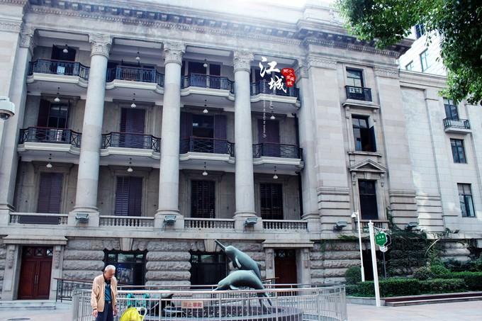 武汉旅游攻略图片209