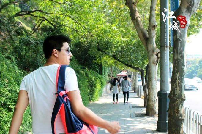 武汉旅游攻略图片118