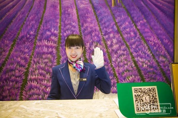 广元旅游攻略图片6