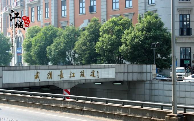 武汉旅游攻略图片52