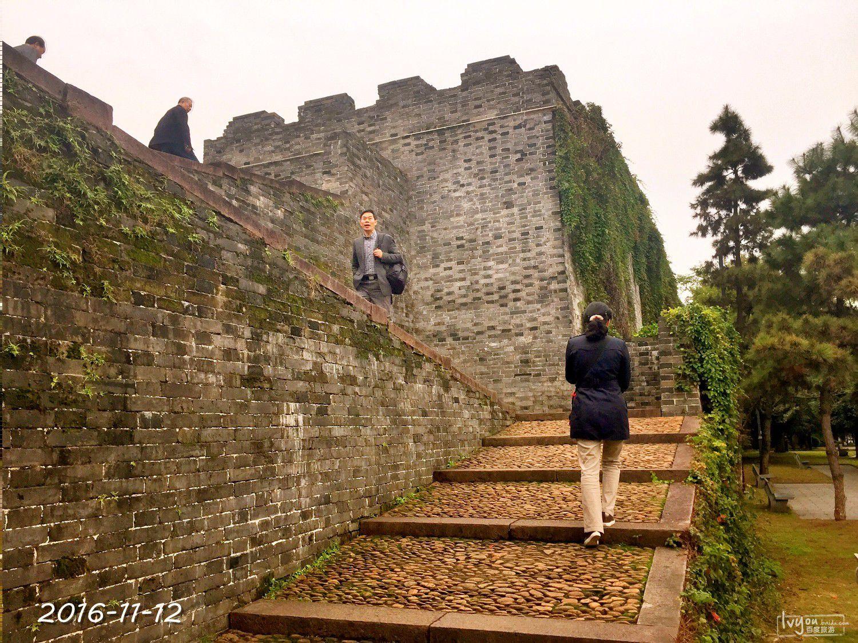 衢州旅游攻略图片4