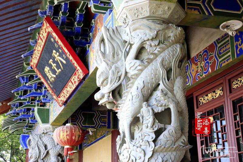 衢州旅游攻略图片16