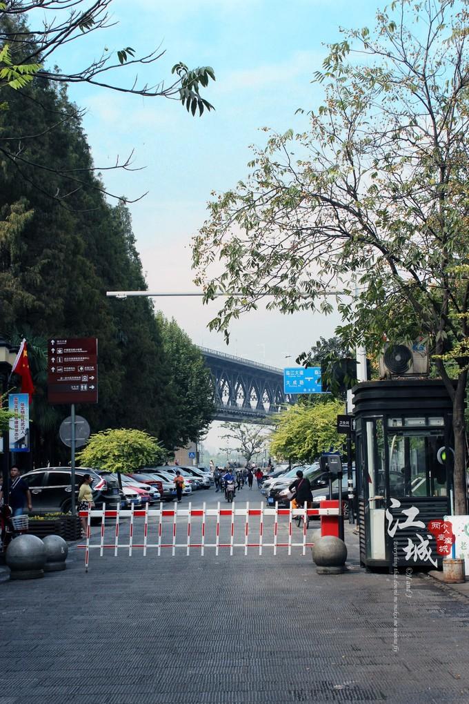 武汉旅游攻略图片216