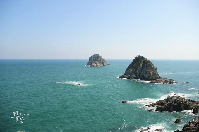 韩国旅游攻略图片22