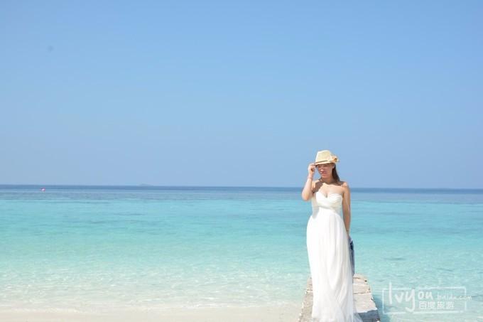 马尔代夫港丽岛旅游攻略图片33