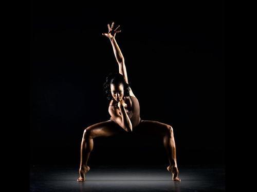 舞蹈造型图片大全