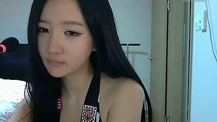 姐姐电影成人网站_求部韩国电影,大概讲述一个单纯的小女孩为代替姐姐参加舞蹈比赛独自