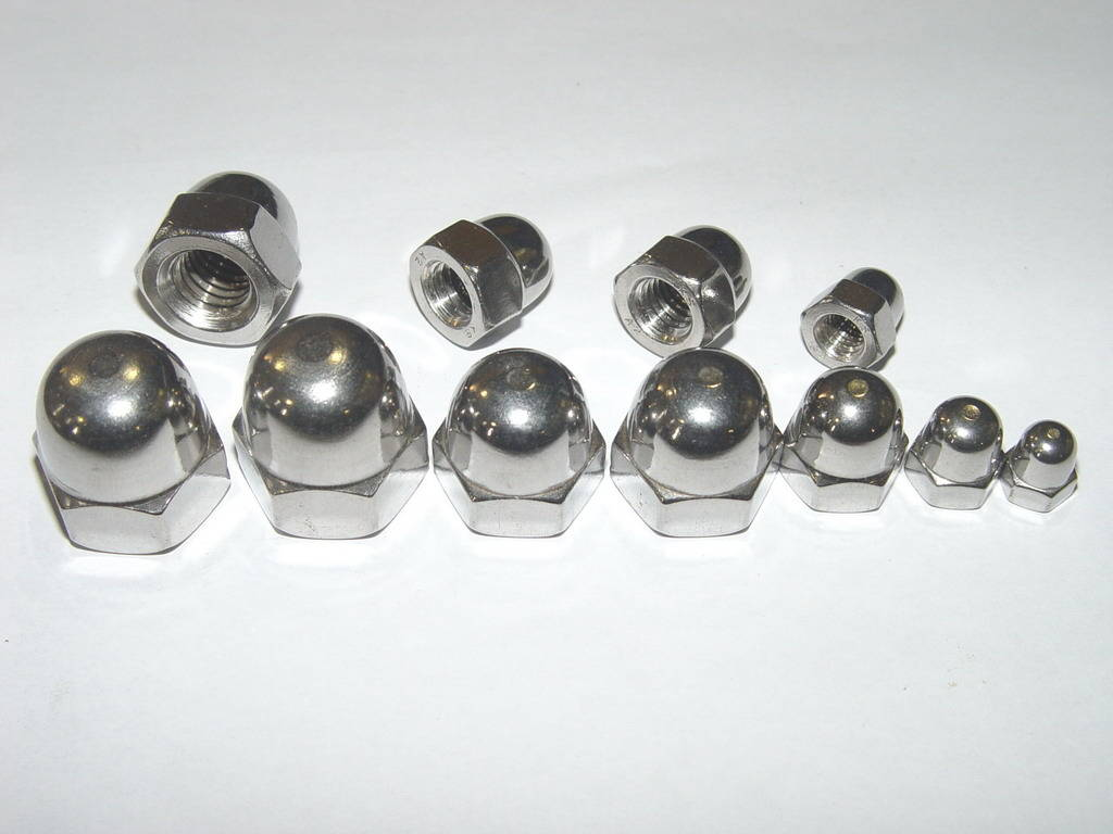 非金属六角锁紧螺母_m10螺母的大小,大小尺寸是多少_百度知道