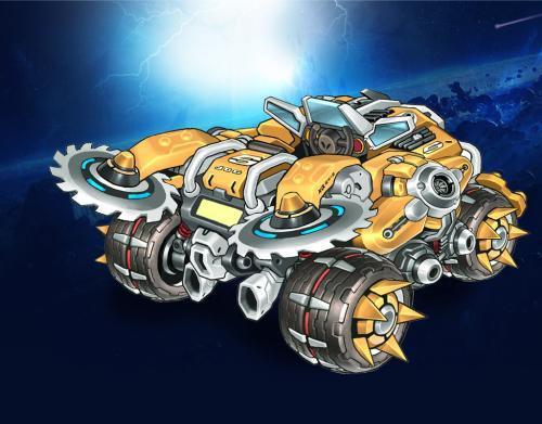 qq飞车雷诺怎样改装_qq飞车雷诺改装燃料如何从18上到20需要多少燃料配件,什么时间 ...