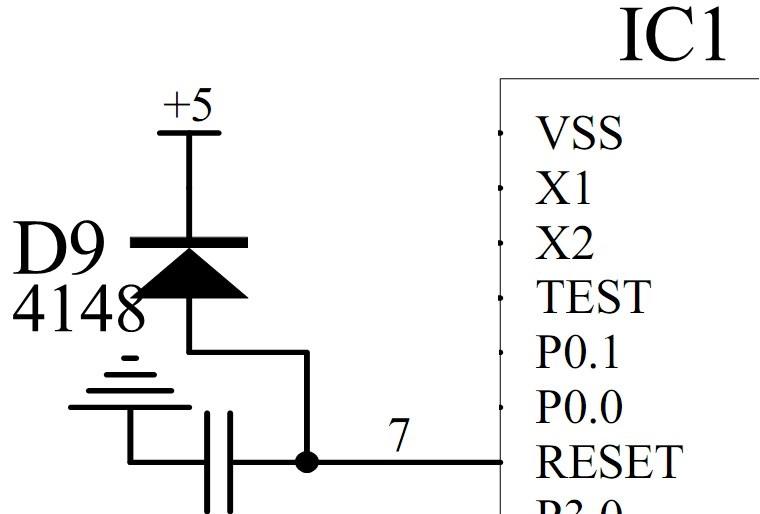 纵向加速度的工作原理_zs a i ii纵向撕裂开关工作原理结构说明