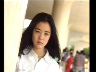 欧豪mv女主角是谁_吴奇隆的MV《一天一天等下去》里的女主角是谁?_百度知道
