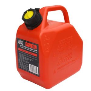一吨水等于几升_一升柴油等于多少克 - www.aian0w.com