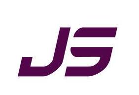jquery indexof用法_js判断字符串是否为字母_百度知道