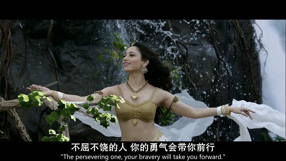 王民生5p女主角_求巴霍巴利王中女主角歌舞的那段插曲。_百度知道