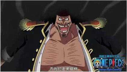海贼王冥王雷利图片_求海贼王每个人物的个人照片!!!请多发一点 谢谢_百度知道