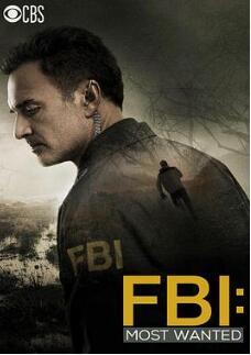 联邦调查局:通缉要犯部