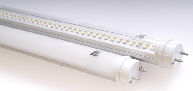 t5灯管和灯带_ledt8灯管怎么接线,led t5 灯管接线方法,led灯管三条线接线法 ...