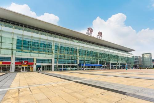 常州火车站附近宾馆_常州有几个火车站_百度知道