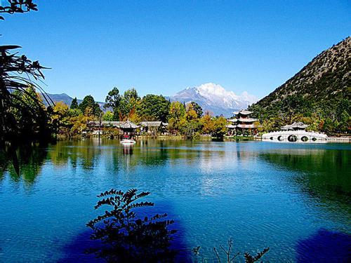 云南旅游团_玉溪最好玩的旅游景点有哪些 云南玉溪旅游攻略推荐_百度知道