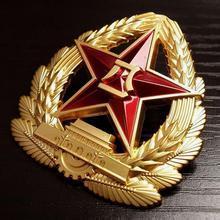 中国人民解放军军徽图片_人民解放军军徽的图片及代表意义_百度知道