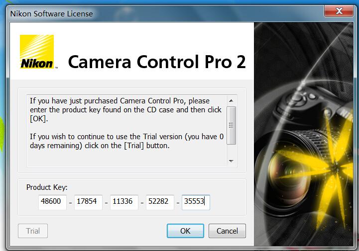 Camera Control Pro 2.21.0