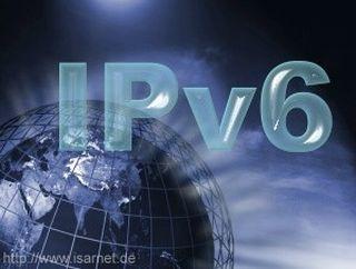 ipv4过渡到ipv6的方法