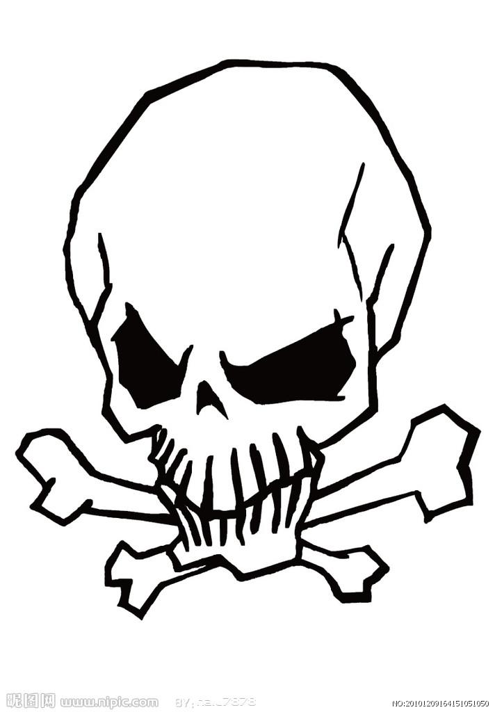 画在校服上的图案_求画在校服上的好看的图案,最好是骷髅或者死神之类的。_百度 ...