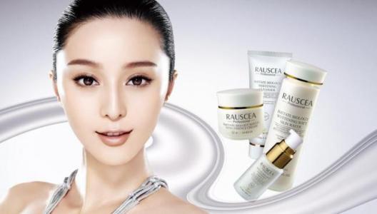 化妆都需要哪些东西_新手化妆需要买哪些必备的化妆品?_百度知道