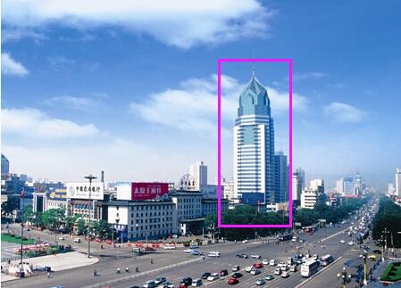 建行河南省分行地址_建设银行在太原的分行在哪里?_百度知道