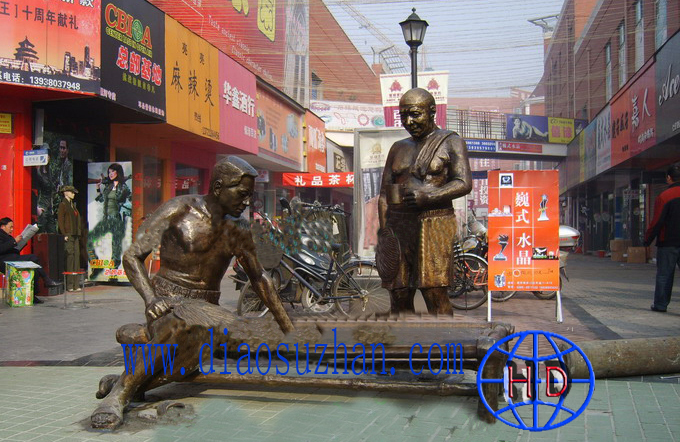 漯河丁湾_河南漯河有什么好玩的地方吗_百度知道