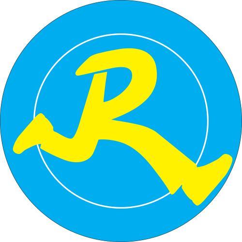 tm和r商标的区别_商标上的TM什么时候可以变成R_百度知道