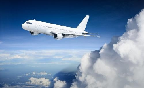 飞机燃油费怎么算_飞机票报销时要把保险费算进去吗?_百度知道