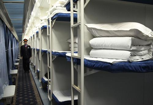 普快座位分布图_火车硬卧座位分布图_百度知道