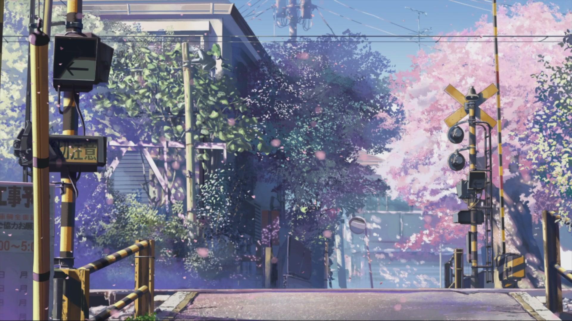 多鱼网电影樱花劫 樱花劫在线看