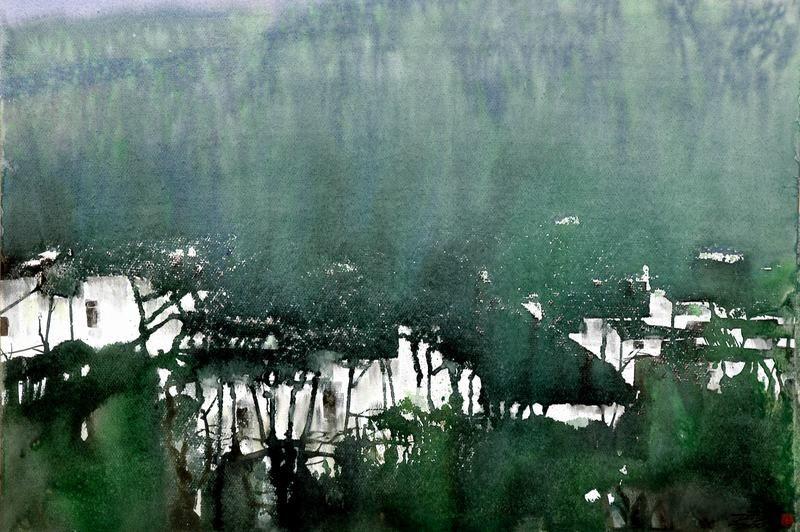 上海黄梅天是几月_上海的梅雨季节是几月到几月?_百度知道