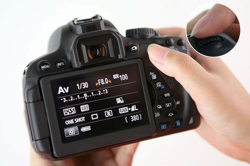 单反怎么调快门速度_单反相机的快门速度,是不是数字越大就越快。一般设置到多少 ...