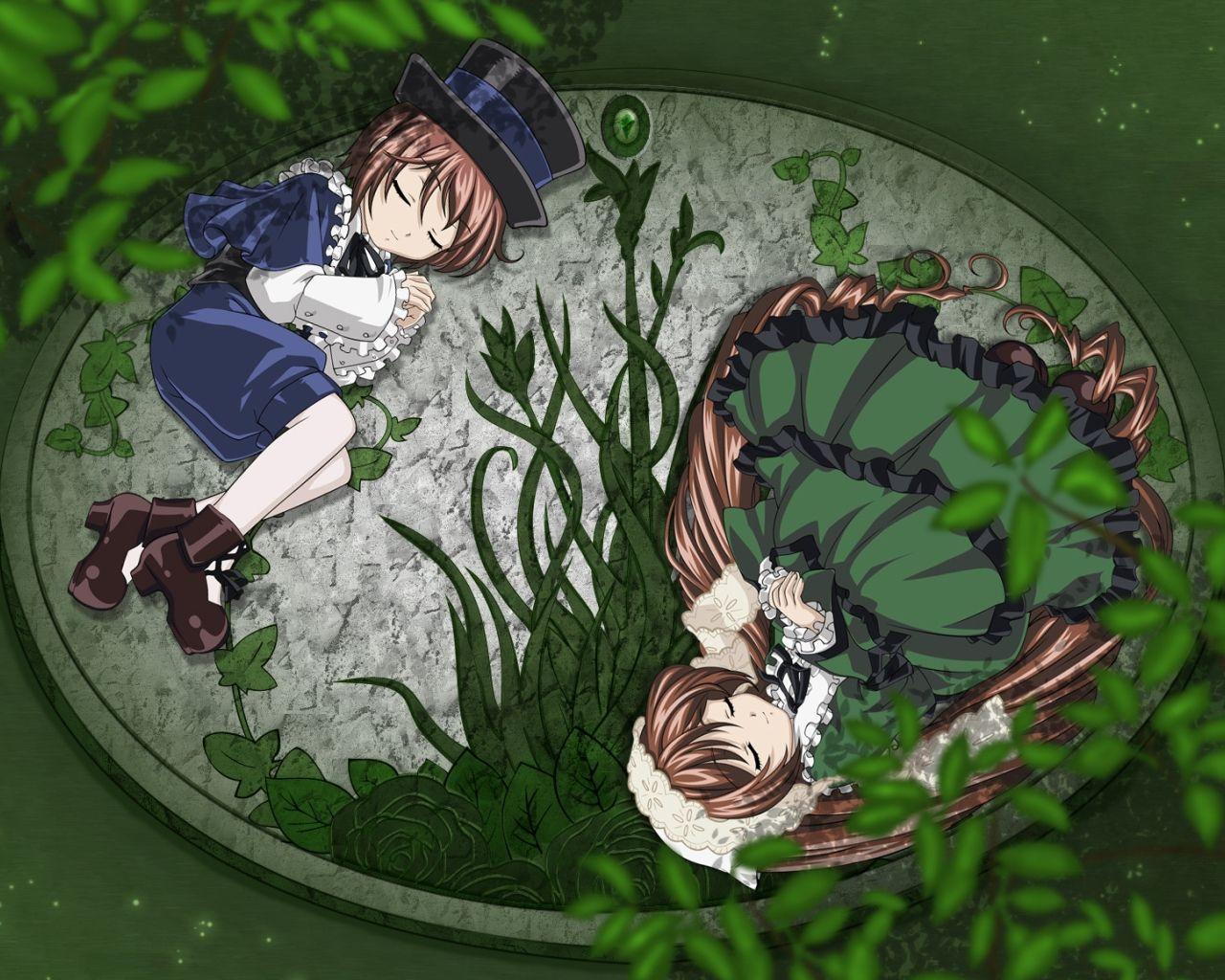 少女蔷薇游幻影剑舞手攻略游戏攻略 攻略陆陆