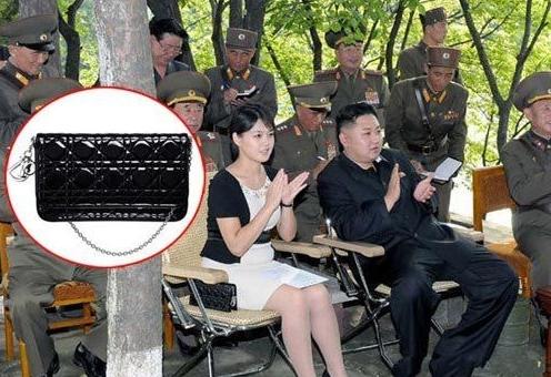 朝鲜_朝鲜还这么穷吗