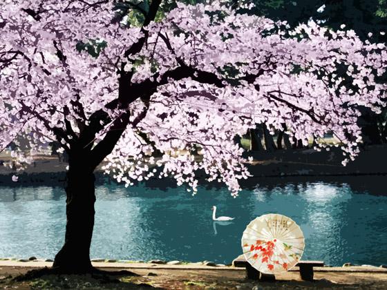描写草的古诗_查找春天的图片,和词语_百度知道