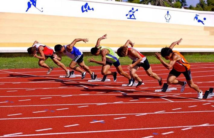 体育生训练_高考体育特长生和体育生有什么区别?_百度知道