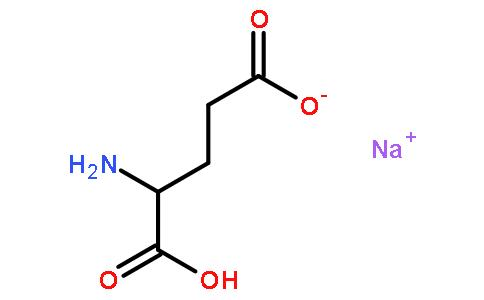 谷氨酸等电点_谷氨酸钠有什么害处?请详细解释!谢谢_百度知道