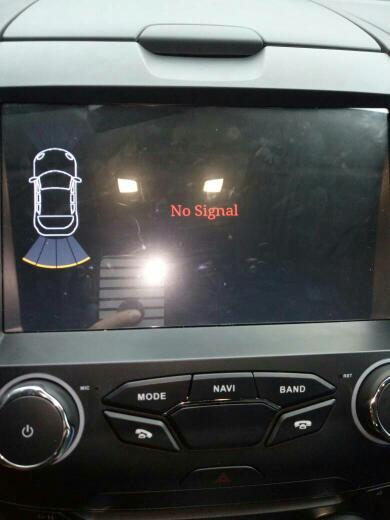 请问在汽车上用挂式导航仪好用吗?什么牌子的好呢?