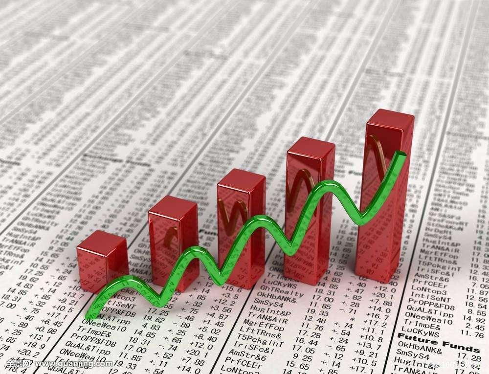 投资收益率计算_投资收益率的一般计算公式_百度知道