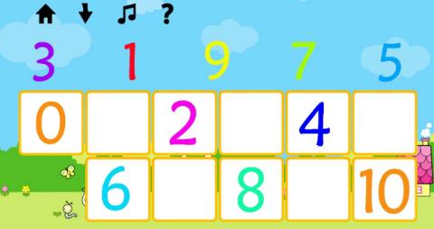 跳棋游戏_有关数学的小游戏_百度知道