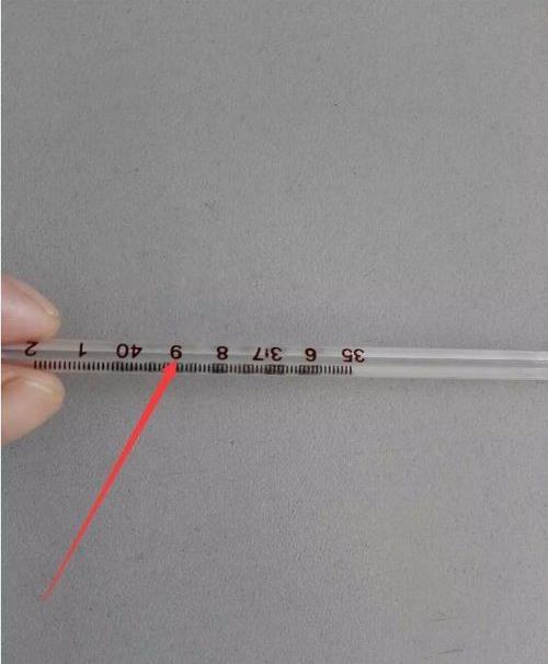 人体温度计_展开全部 人体体温计有口腔体温计,肛门体温计,腋下体温计,但现在