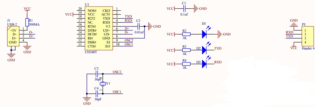 stc单片机串口下载_如何自己制作STC89C52单片机下载器?_百度知道