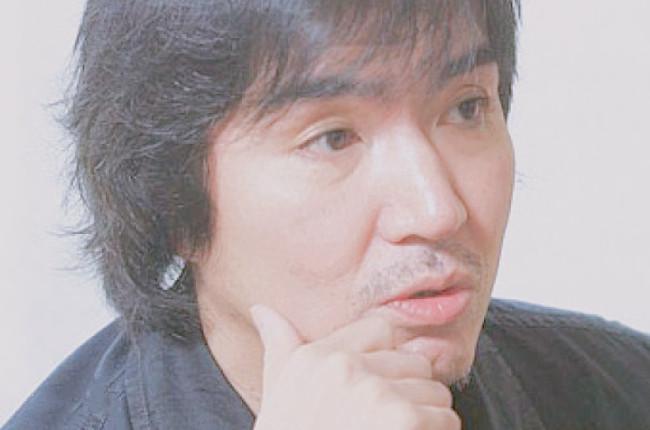 中国小说作家富豪榜_作家东野圭吾及其作品的简介?_百度知道
